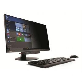 "Lenovo 23.8"" W9 3rd Gen TIO Privacy Filter 3M"