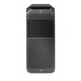 HP Z4 G4 WKS 750W Xeon W-2135/16GB/512GB+1TB/DVD/USB/3YW/W10P