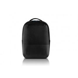 Dell Pro tenký batoh pro notebooky do 15''