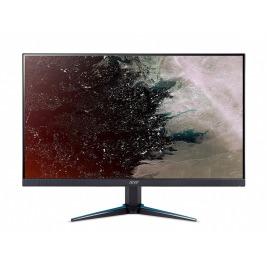 27'' LCD Acer Nitro VG270U - IPS,QHD,1ms,75Hz,350cd/m2, 100M:1,16:9,2xHDMI,DP,repro.