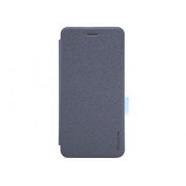 Nillkin Sparkle Folio Pouzdro Black pro Samsung J600 Galaxy J6