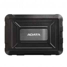 ADATA ED600 odolný externí box pro HDD/SSD 2,5''