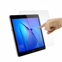 Kisswill Tvrzené Sklo 0.3mm pro Huawei MediaPad T5 10''