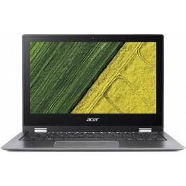 Acer Spin 1 - 11,6T''/N5000/4G/64GB/W10S šedý + stylus