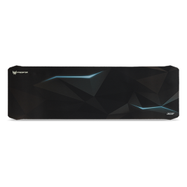Acer PREDATOR GAMING MOUSEPAD XL Spirits