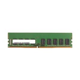 16GB DDR4-2666MHz ECC Kingston CL19