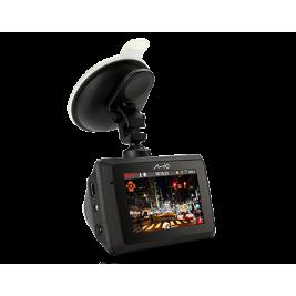 MIO Kamera do auta MiVue 788 GPS,WiFi, LCD 2.7''