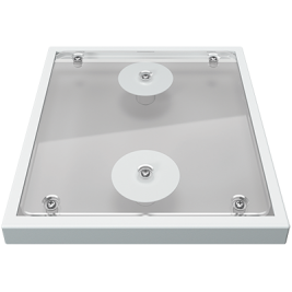 Epson SureColor SC-F2100 Extra Small Platen