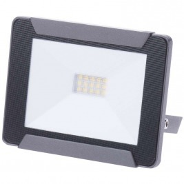 LED REFLEKTOR IDEO SLIM - 10W, 800 Lum, 4000K