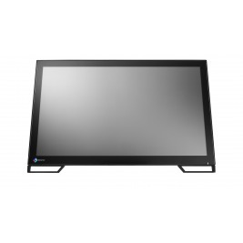 23'' LED EIZO FDF2382WT-FHD,DP,rep,USB,cap