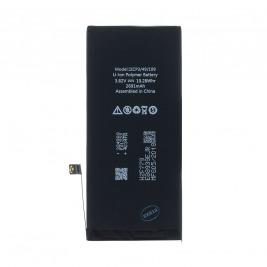 iPhone 8 Plus Baterie 2691mAh Li-Ion (Bulk)