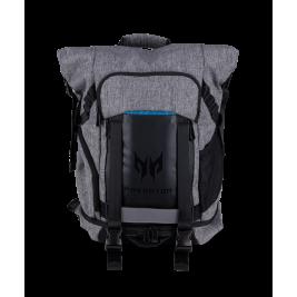 Acer PREDATOR Rolltop 15,6'' herní batoh
