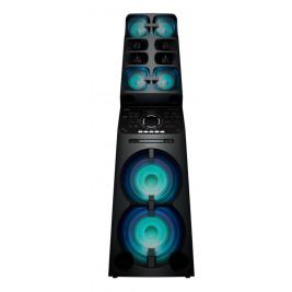 Sony Hi-Fi MHC-V90DW,USB,MP3,BT,NFC,DVD