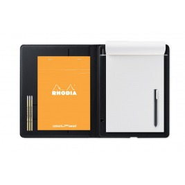 Wacom Bamboo Folio, small