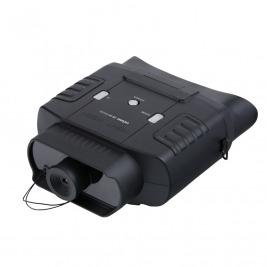 Doerr Night Vision ZB-60