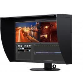 31'' LED EIZO CG319X-UHD,IPS,broadcasting, autoHW