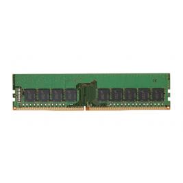 16GB DDR4-2400MHz ECC Kingston CL17