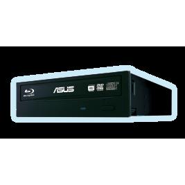 ASUS BW-16D1HT BLACK interní BD-RW + soft + verbatim M-disk