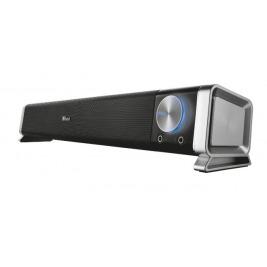 zvuk. systém TRUST Asto Sound Bar PC Speaker
