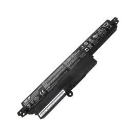Asus orig. baterie A31N1302