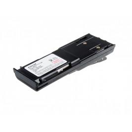 Baterie AVACOM Motorola Radius P110 Ni-MH 7,5V 1500mAh s klipem