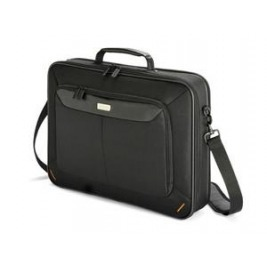 Dicota Notebook Case Advanced XL 16,4''-17,3'' černá