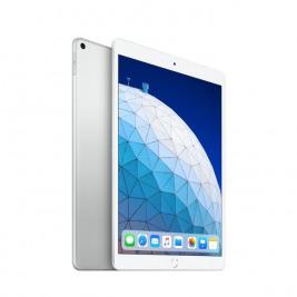 iPadAir Wi-Fi 256GB - Silver