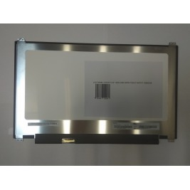 LCD PANEL NTSUP 13,3'' 1920x1080 30PIN TENKÝ MATNÝ