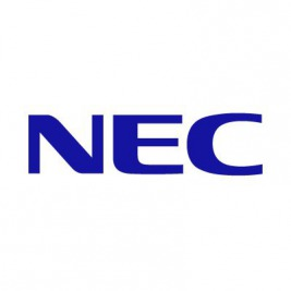 NEC NP07CV cover for PX602UL/PX602WL