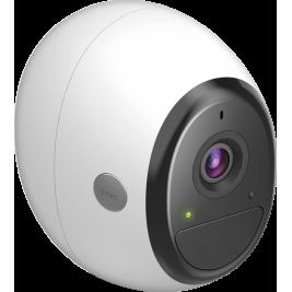 D-Link DCS-2800LH-EU mydlink Pro Wire-Free Camera