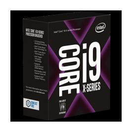 CPU INTEL Core i9-9920X (3.5GHz, 19.25M, LGA2066)