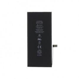 iPhone 7 Plus Baterie 2900mAh Li-Ion (Bulk)