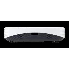 Acer DLP UL6200 (UltraShortThrow) - LASER, 5700Lm, XGA, 20000:1, HDMI, VGA, RJ45, USB, bílý