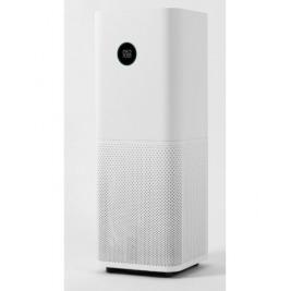 Xiaomi Mi Air Purifier Pro - čistička vzduchu
