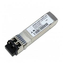 OEM X130 10G SFP+ LC SR Transceiver