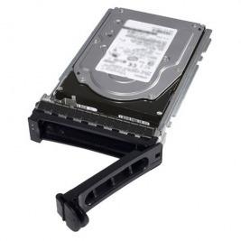 DELL HDD 3.5'' 4TB NL SAS 7K HotPlug pro 14G (R540)