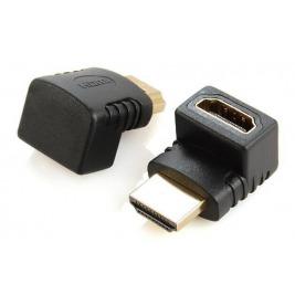 Gembird adaptér HDMI 270° M/F