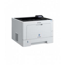 Epson WorkForce AL-M320DTN 40ppm, Lan, Duplex