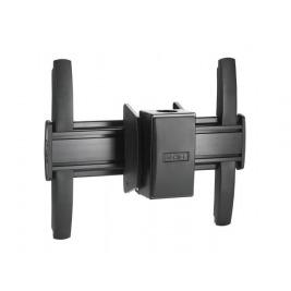 NEC LCD stropní držák pro 32'' to 55'' PD01CMS