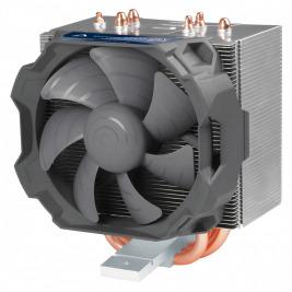 ARCTIC Freezer 12 CO Continuous Operation