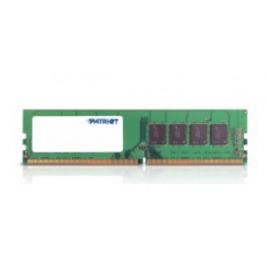4GB DDR4-2666MHz Patriot CL19 SR 256x16