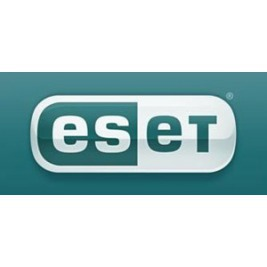 ESET Home Office Security Pack 10, 1 rok