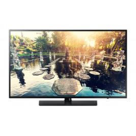 55'' LED-TV Samsung 55HE690 HTV