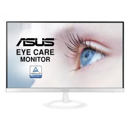 23'' LED ASUS VZ239HE-W - Full HD, 16:9, HDMI, VGA