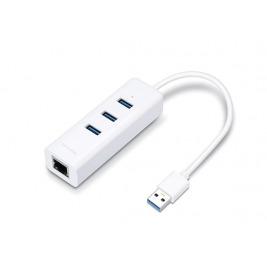 TP-Link USB 3.0 to Gigabit Ethernet Adapter