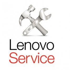 Lenovo WarUpgrade pro NTB V na 3r Carry in