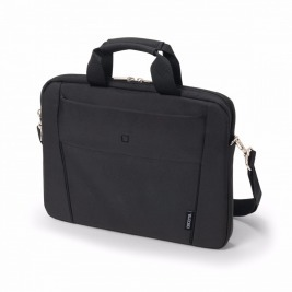 Dicota Slim Case BASE 11-12.5 black