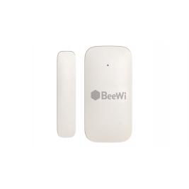 BeeWi Bluetooth Smart Door/Window Sensor, pohybový sensor