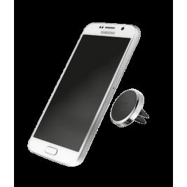TRUST Magnetic Airvent Car Holder for smartphones