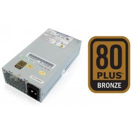 FSP/Fortron Flex ATX FSP250-50GUB 80PLUS BRONZE, bulk, 250W